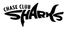 Chase Club Sharks